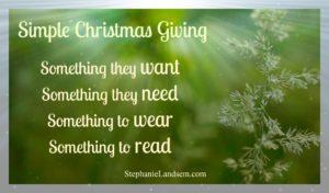simple-christmas-giving